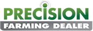 Precision Farming Dealer